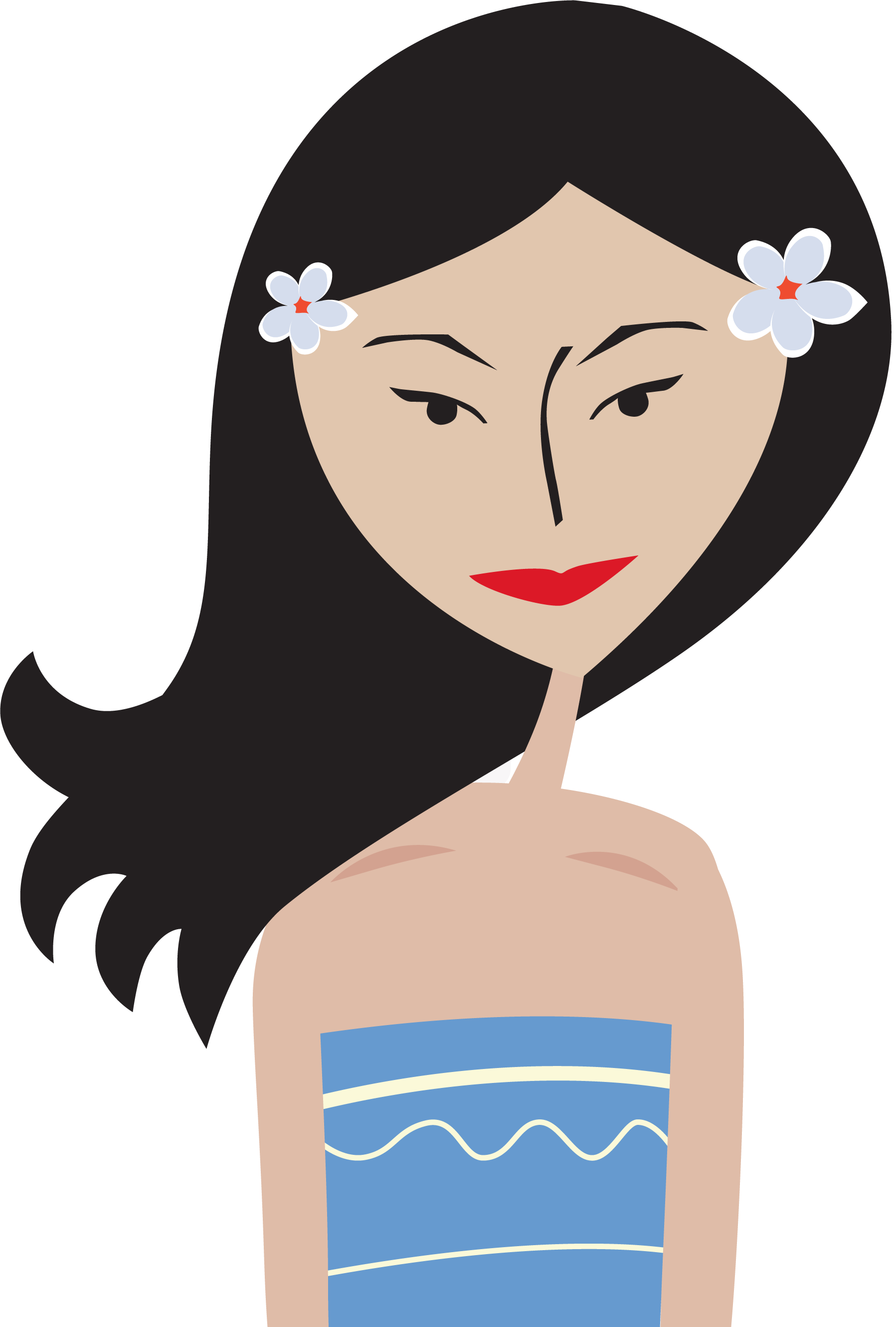 Shopping pat collins skinsolutions. Skin clipart smooth skin