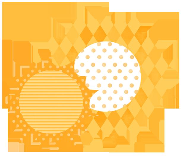 Sunburn relief tips so. Skin clipart sun damage