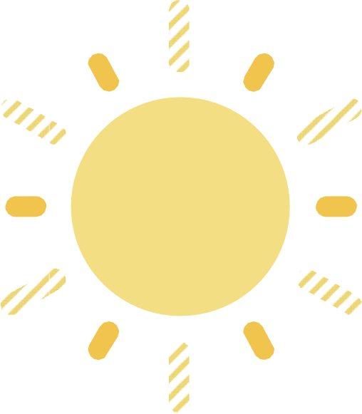 New genetic variants found. Skin clipart sun exposure