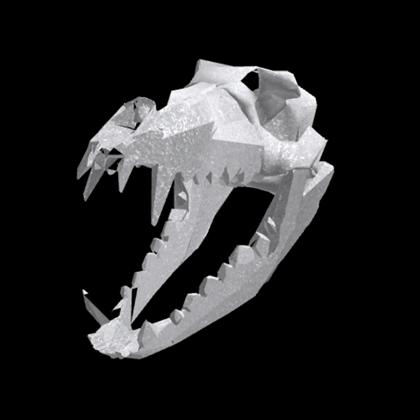 Skull helmet png. Image official barren wiki