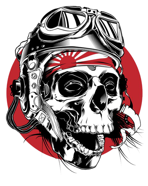 Skull helmet png. Im a product description