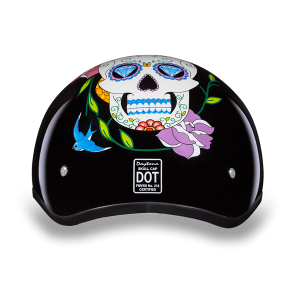Graphic motorcycle helmets diamond. Skull helmet png