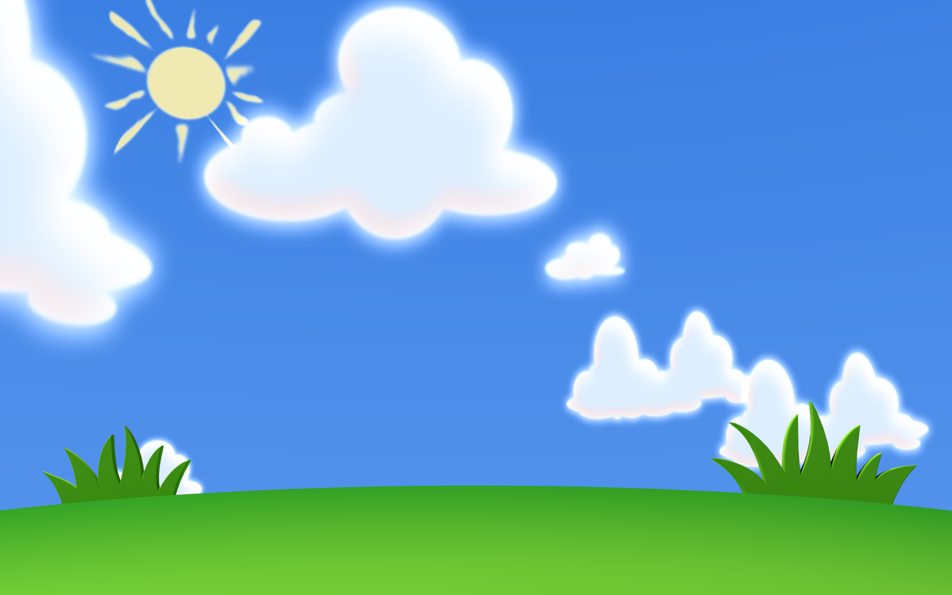 Background . Sky clipart