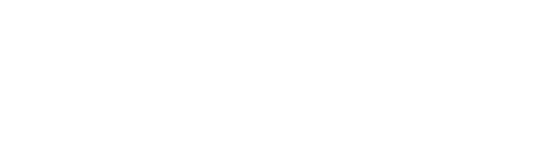 Skyline clipart chicago downtown. Indianapolis metal music links