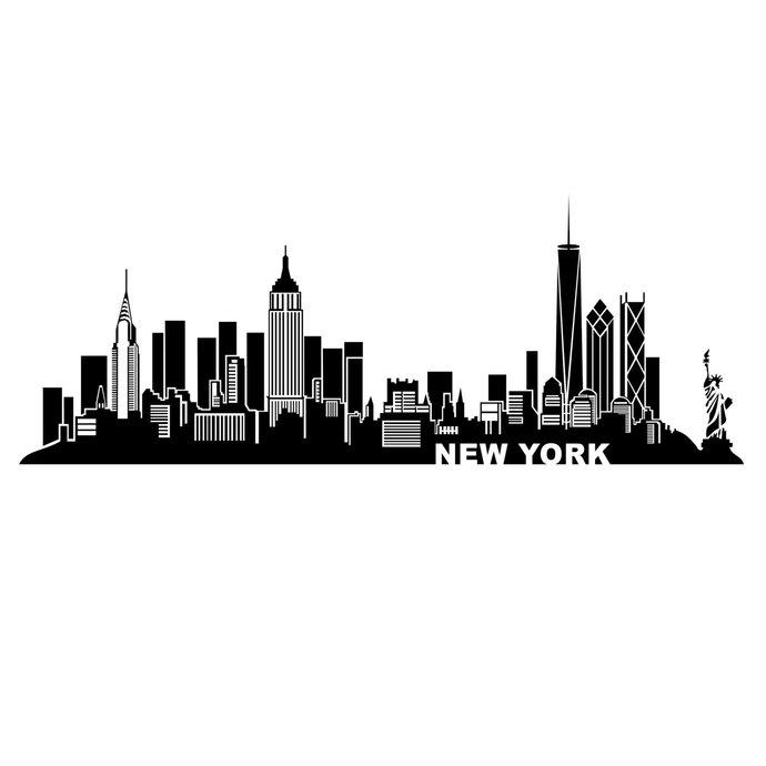 skyline clipart pdf skyline pdf transparent free for