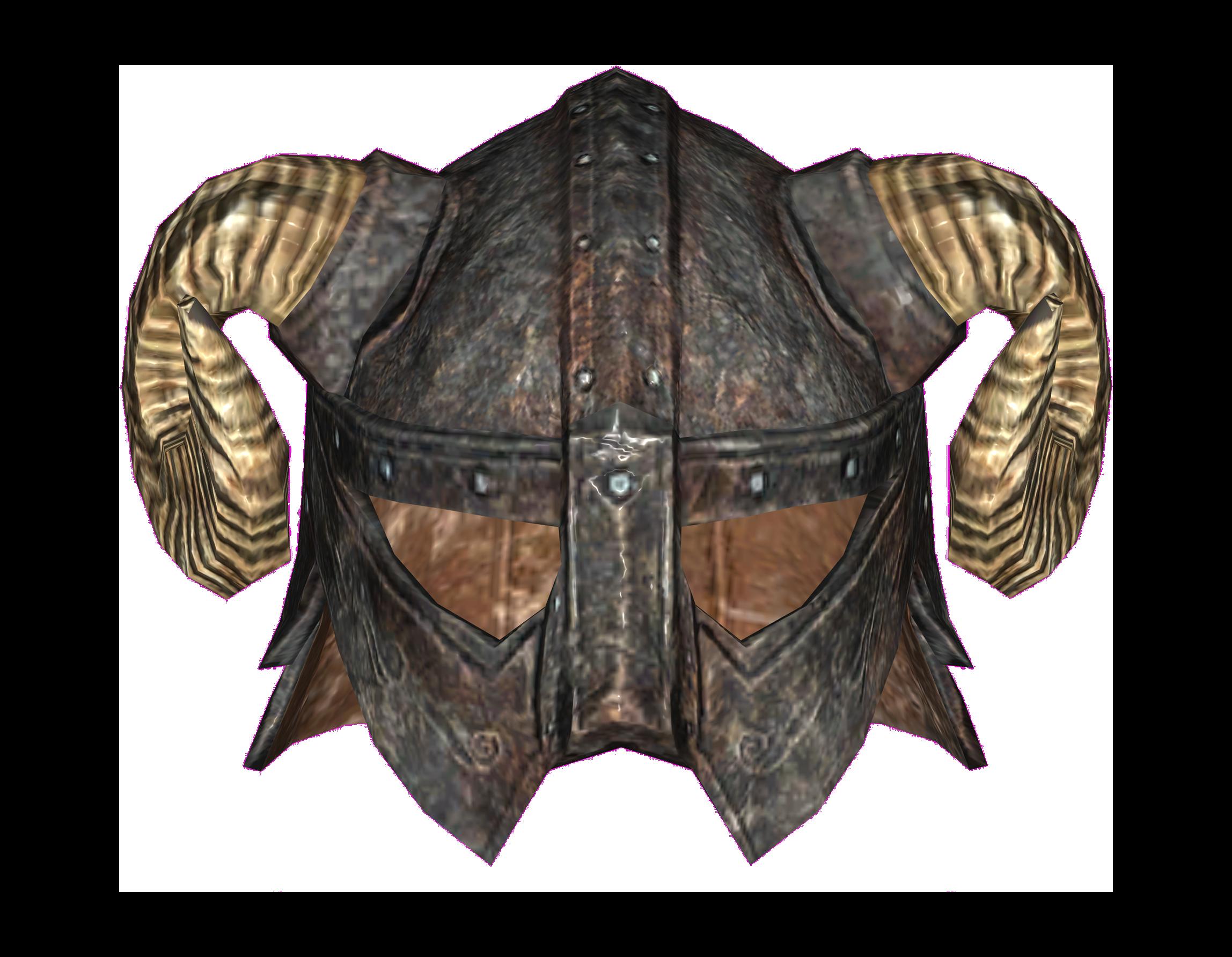 Skyrim helmet png. Image iron female elder