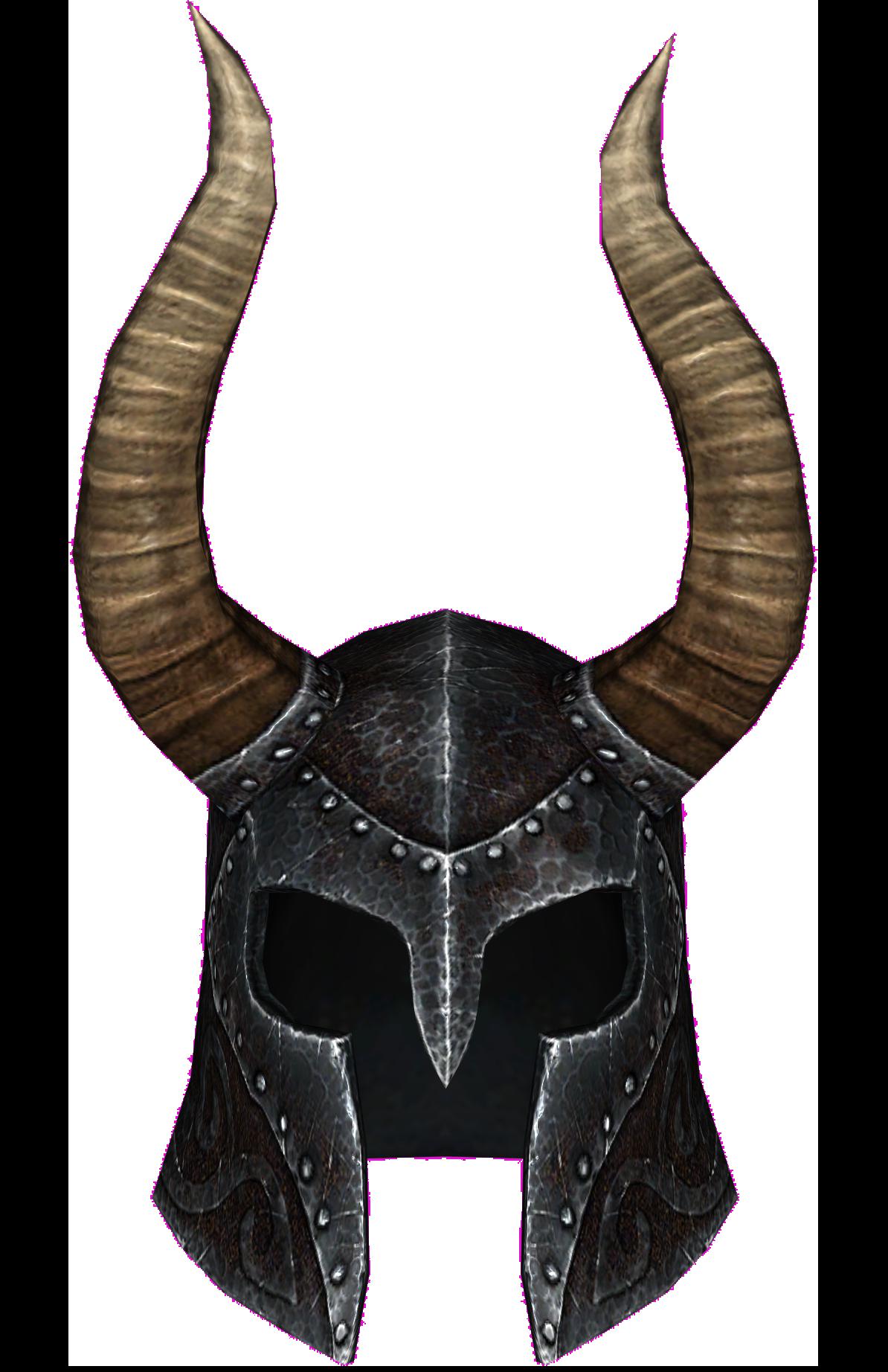 Image helm of yngol. Skyrim helmet png