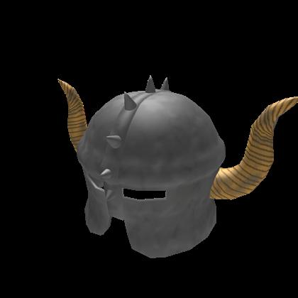 Skyrim iron helmet png. Made myself and still