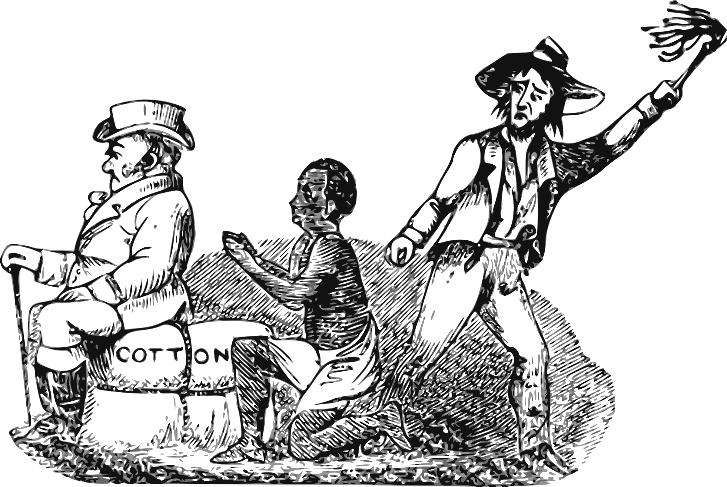 African american slave encode. Slavery clipart