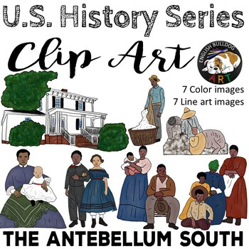 Slavery clipart. The civil war clip