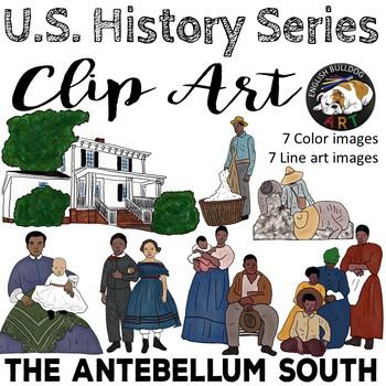 The civil war clip. Slavery clipart