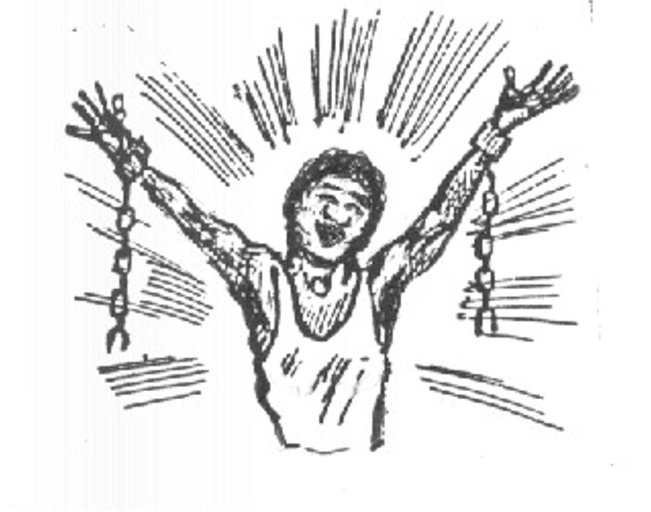 Slavery clipart. In the united states