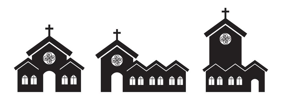 Slavery clipart church planting. Aphorism xpastor