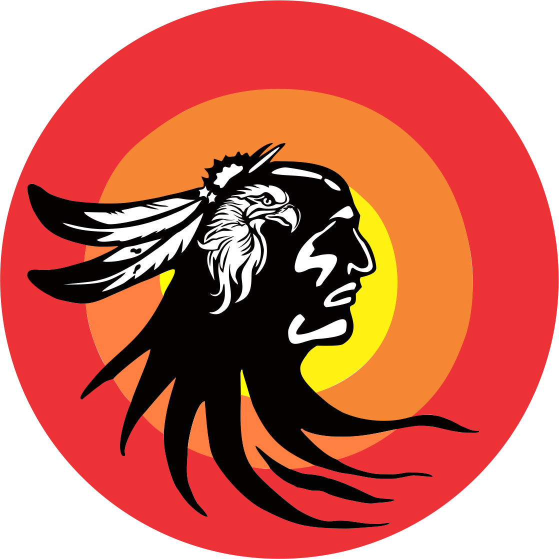 Driftpile cree nation aboriginal. Slavery clipart clipart the south