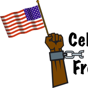 Free american cliparts download. Slavery clipart colonial america