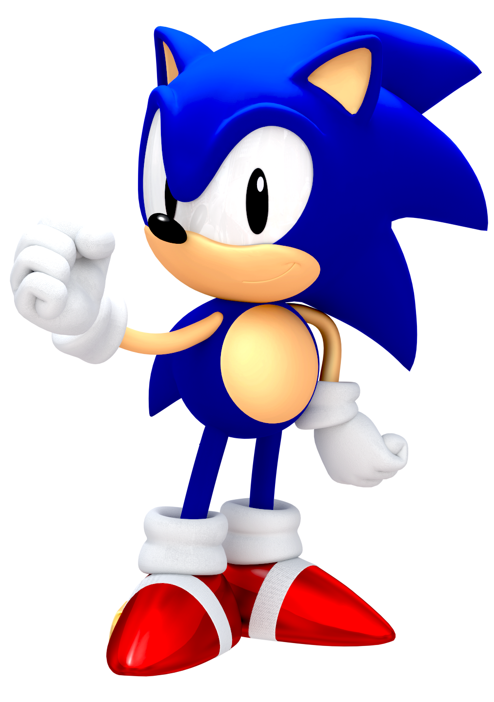 Sonic the hedgehog fanon. Slavery clipart cuffed hand