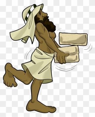 Free png slave clip. Slavery clipart deliberate
