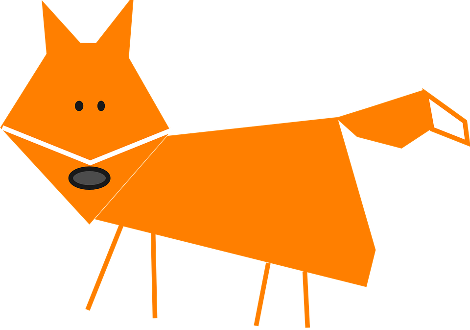 The st century fox. Slavery clipart early agriculture