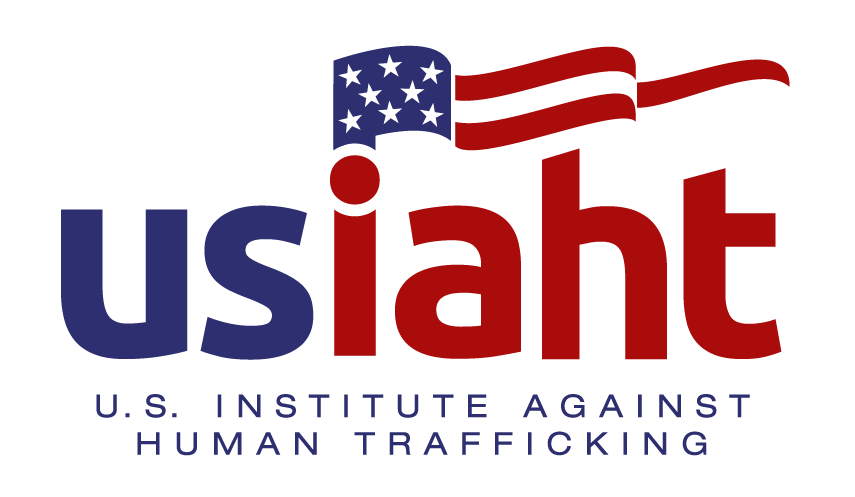 Slavery clipart human trafficking. Home us institute against