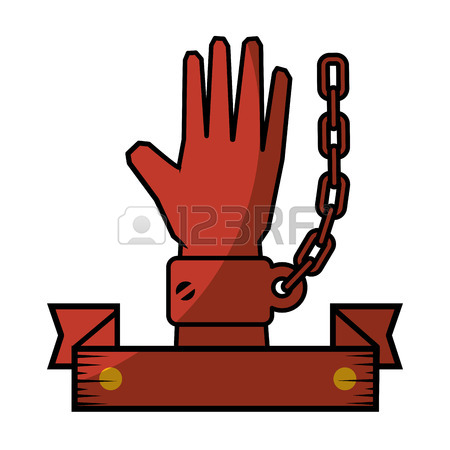 Free download best on. Slavery clipart inhumane