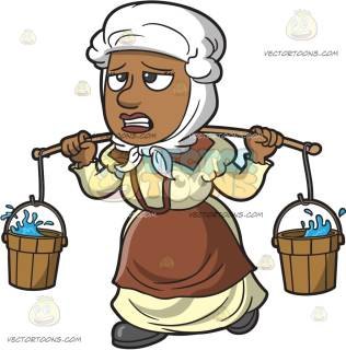 Slave free download best. Slavery clipart kid