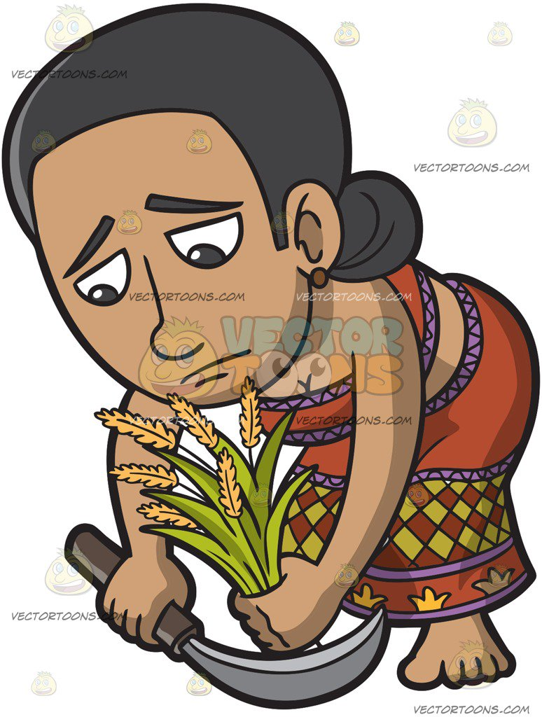 Slavery clipart kid. Slave free download best
