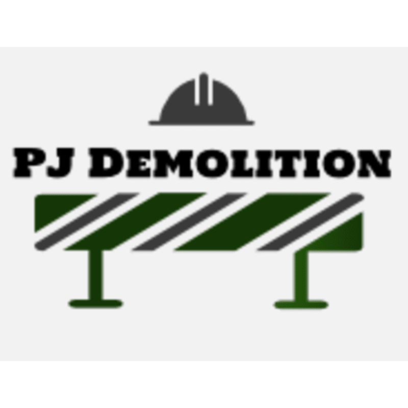 PJ Demolition