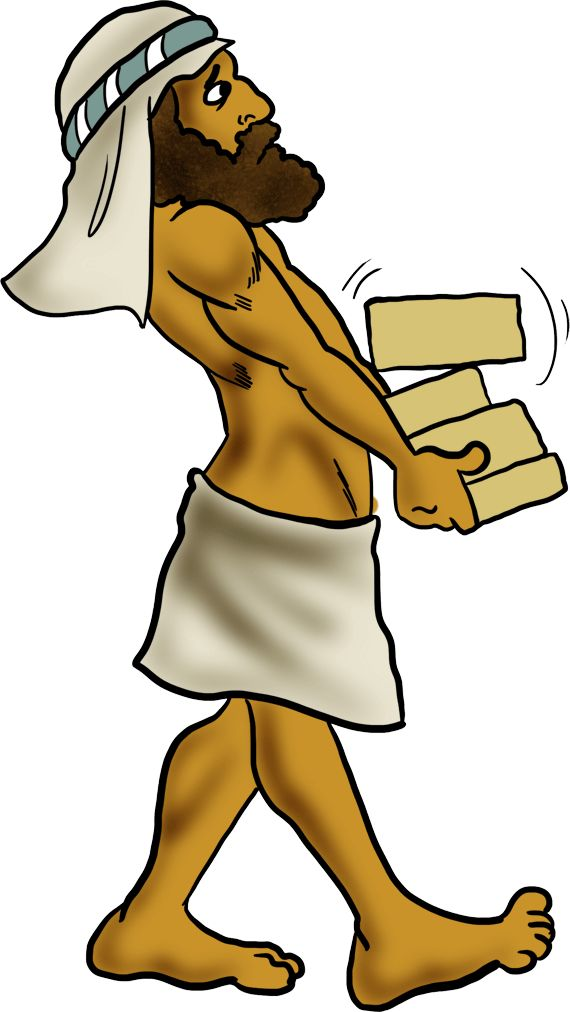 Slavery clipart poor worker. Free slave cliparts download