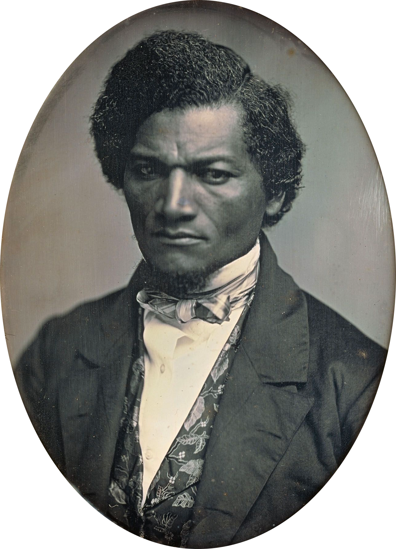 Renowned abolitionist frederick douglass. Slavery clipart whipped