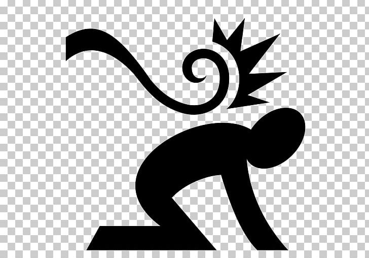 Slavery clipart whipped. Computer icons symbol whip