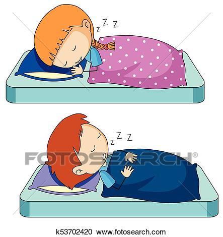 Free download clip art. Sleeping clipart sleep hygiene