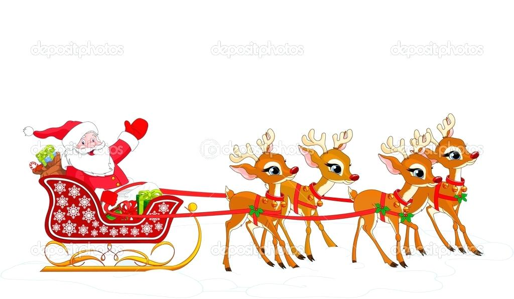 Free download . Sleigh clipart christmas sleigh ride