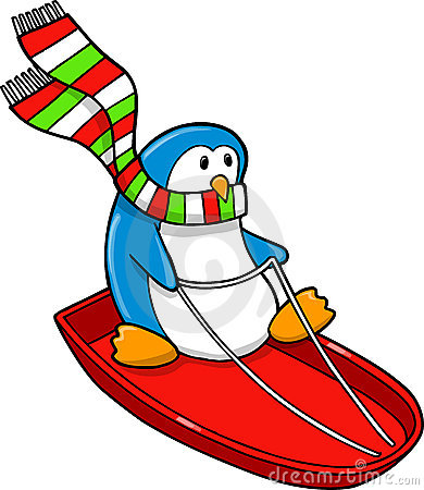 Free download best on. Sleigh clipart sled