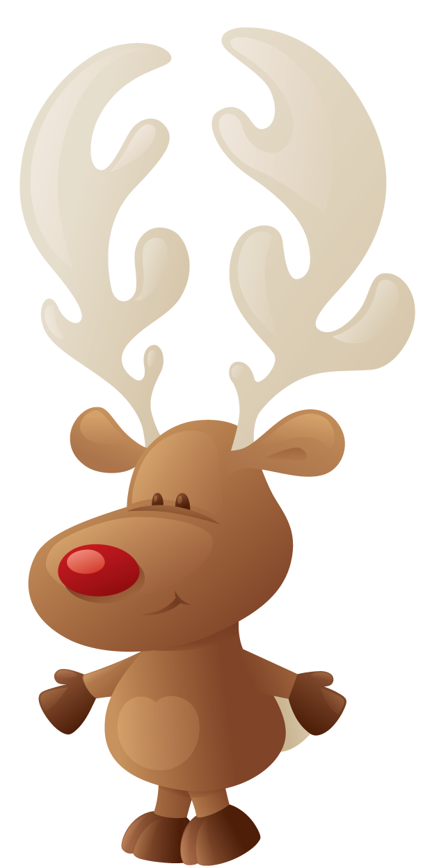 The noblemen drive special. Sleigh clipart toy
