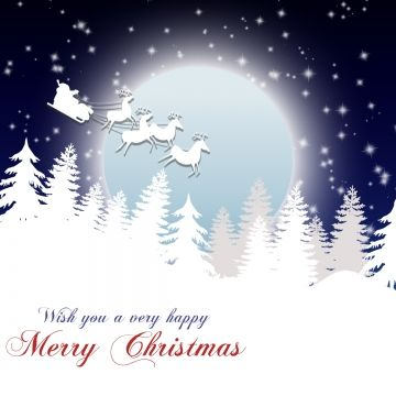 Millions of png images. Sleigh clipart tree lighting