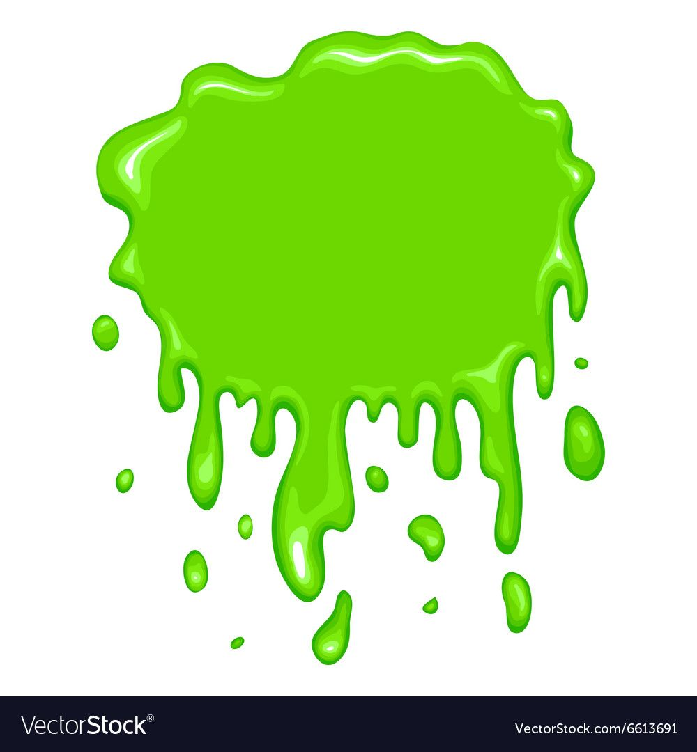 Slime clipart green liquid. Pin by claressa poole