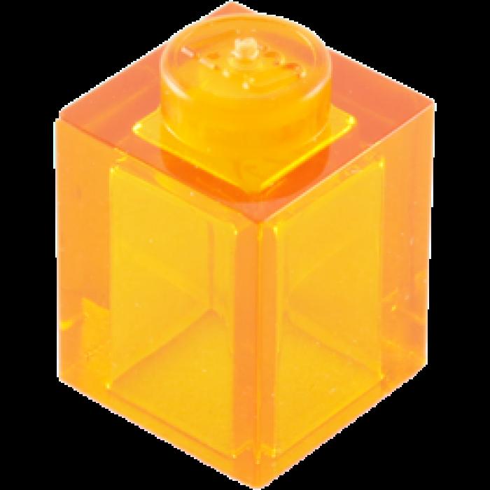 Slime orange. Clipart transparent free for