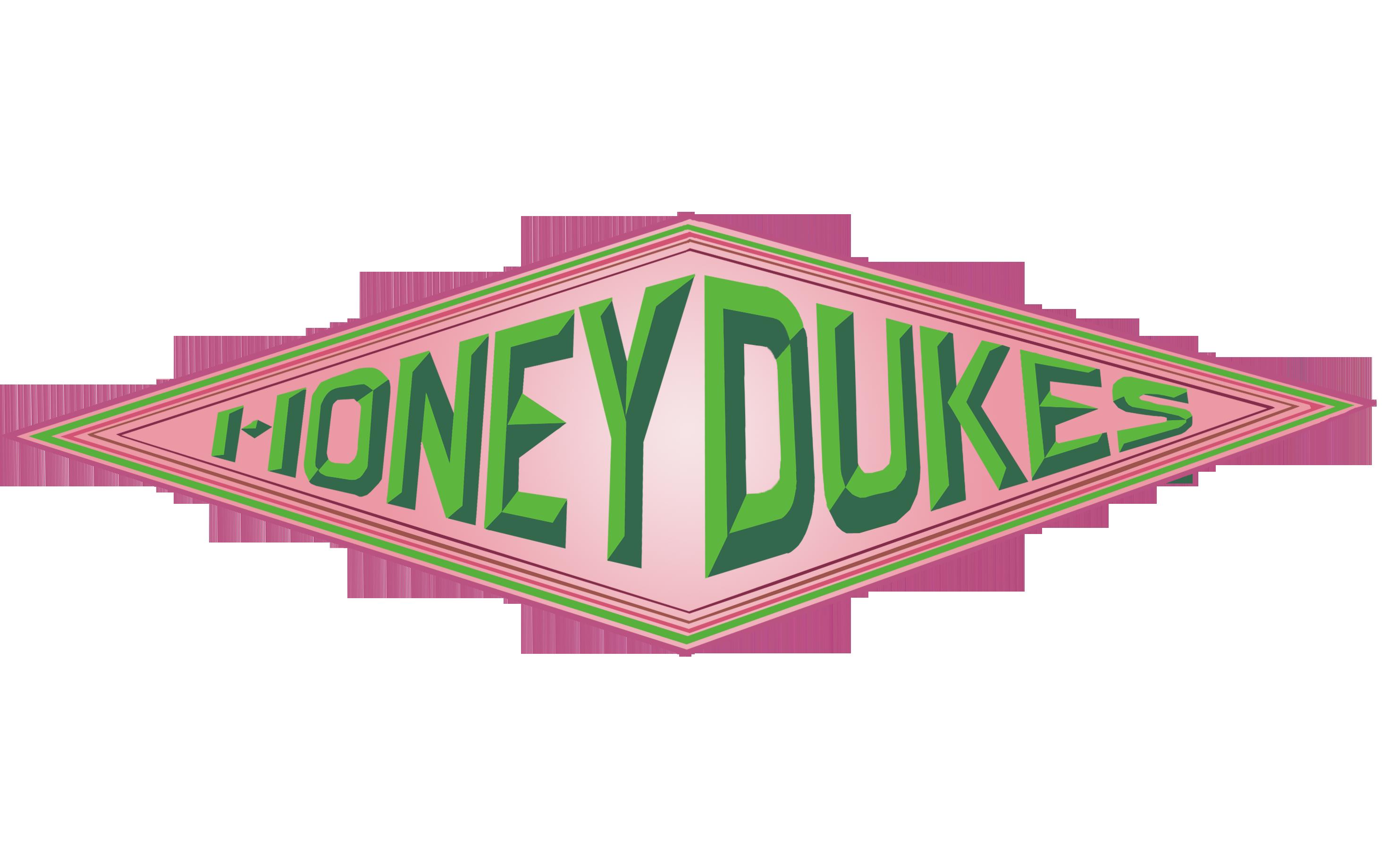 Slime clipart snot. Honeydukes logo related keywords