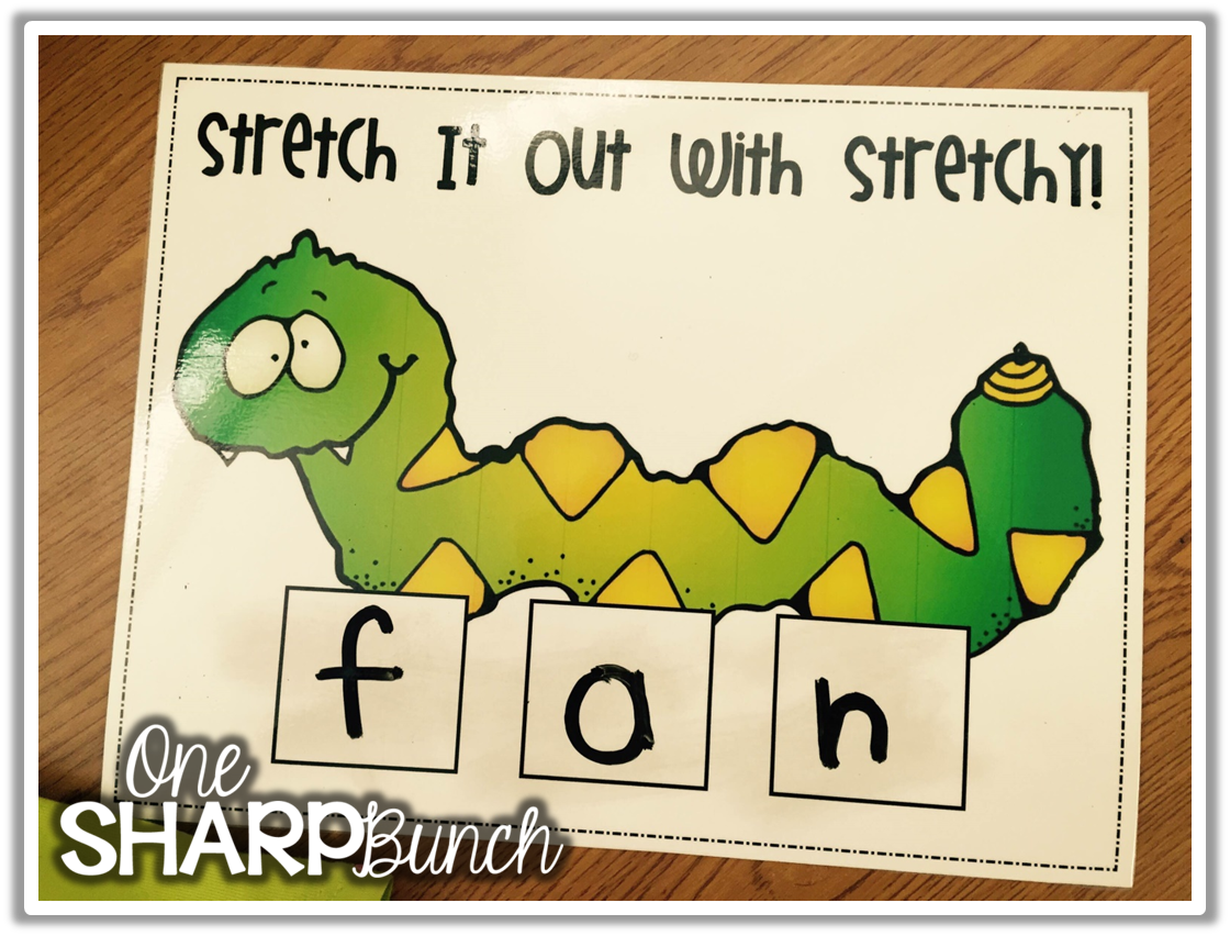 The primary pack guided. Snake clipart stretchy