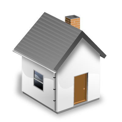 Small house png. Images free download