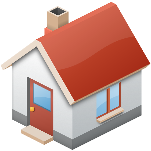 Image purepng free transparent. Small house png