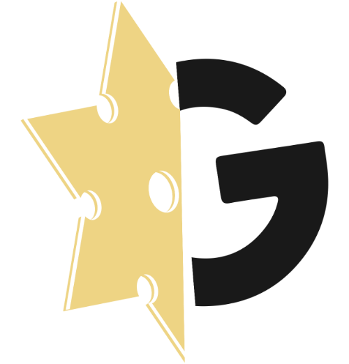Small png images. Critical ops team gankstars