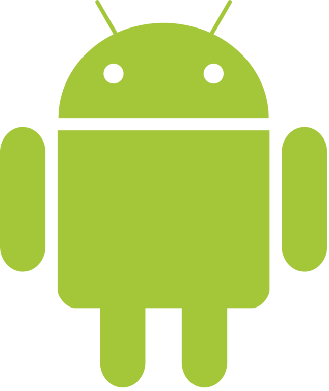 File android robot wikimedia. Small png images