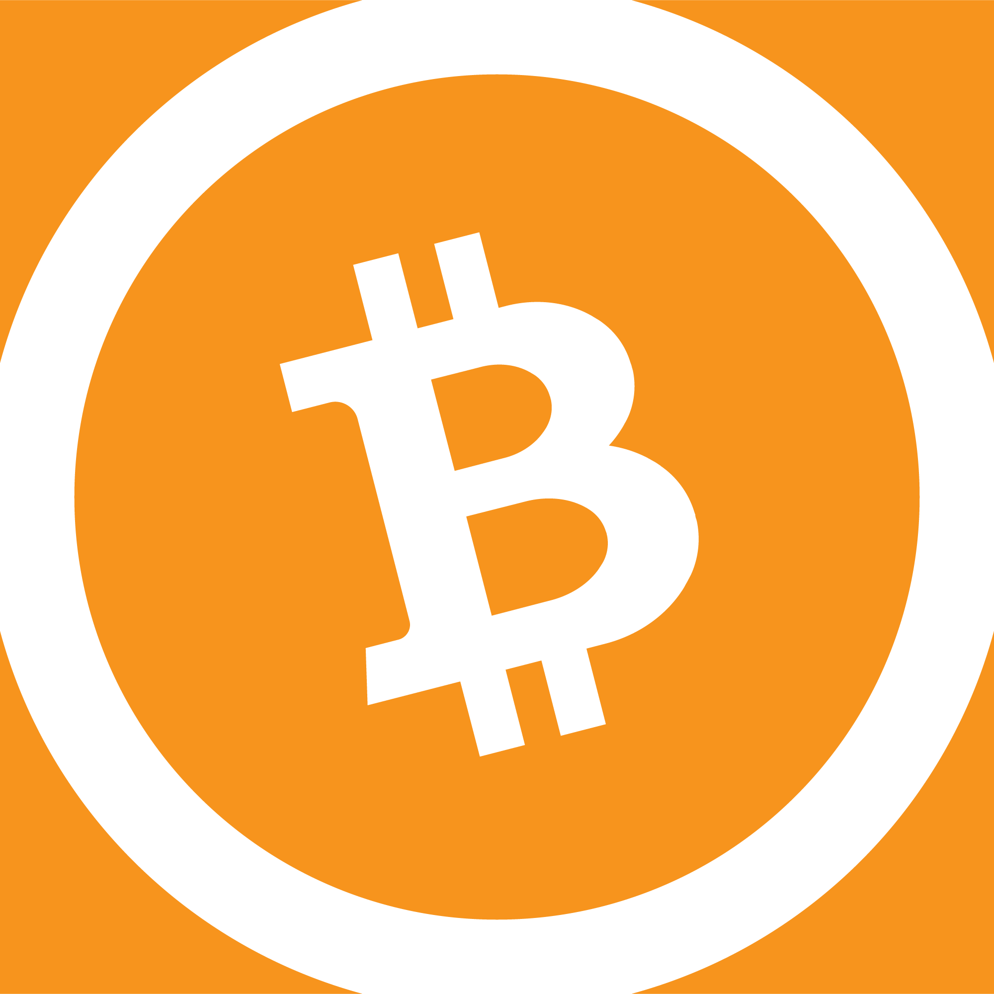 Small png images. Bitcoin cash logos graphics