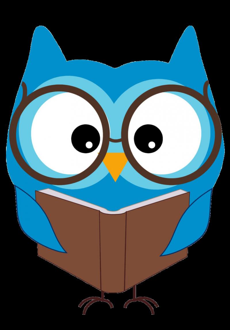 best examples of. Smart clipart smart owl