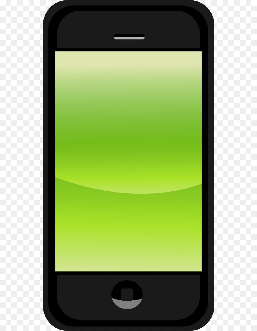 cell clipart gadget #40660423