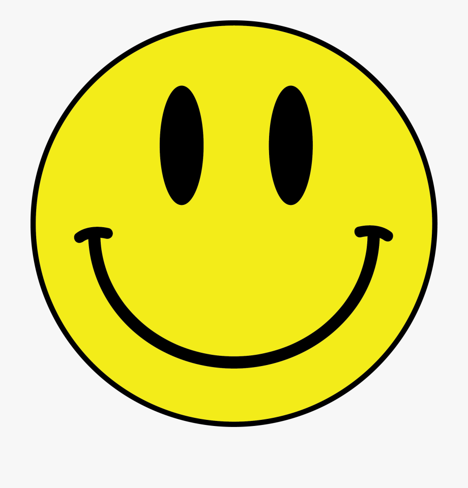 Acid face free cliparts. Smiley clipart