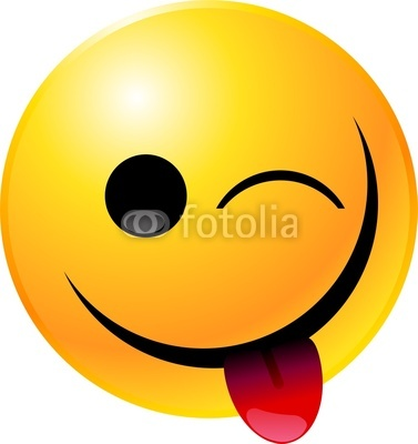 Smiley clipart. Face clip art emotions