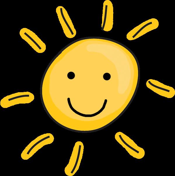 Smiley clipart reminder. Spano rachel kindergarten upcoming
