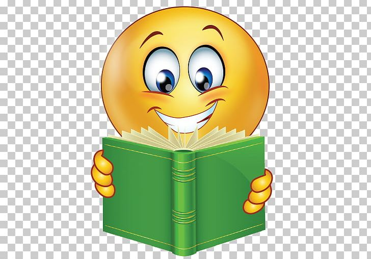 Emoji emoticon skills png. Smiley clipart study